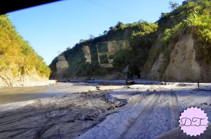 032313_pinatubo10
