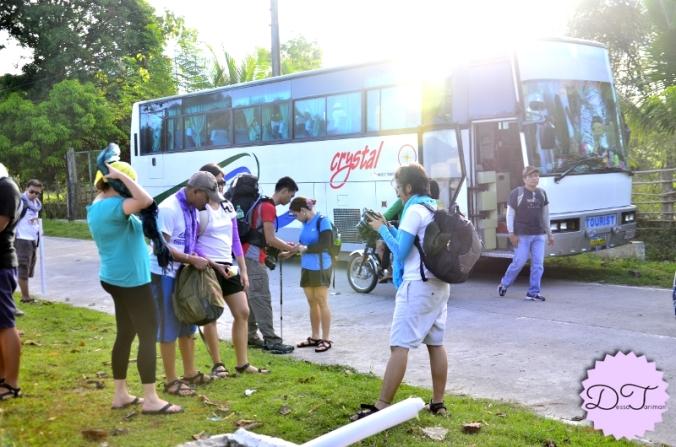 032313_pinatubo2