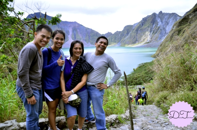 032313_pinatubo23