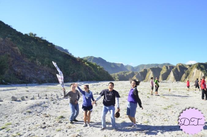 032313_pinatubo8