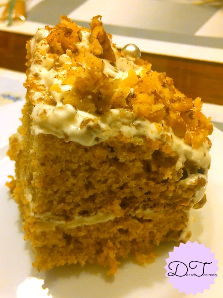 051613_carrotcake