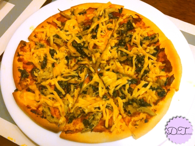 051613_pizza