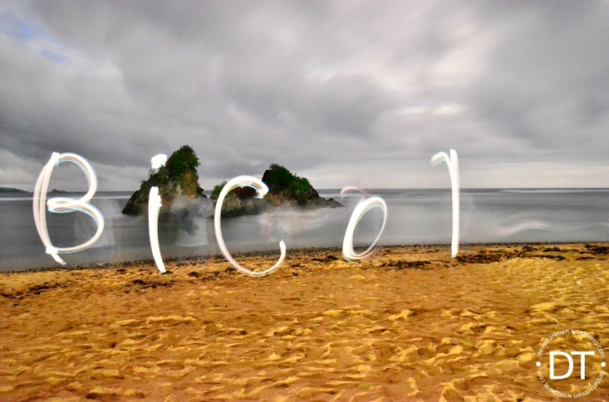 summer_bicol_1